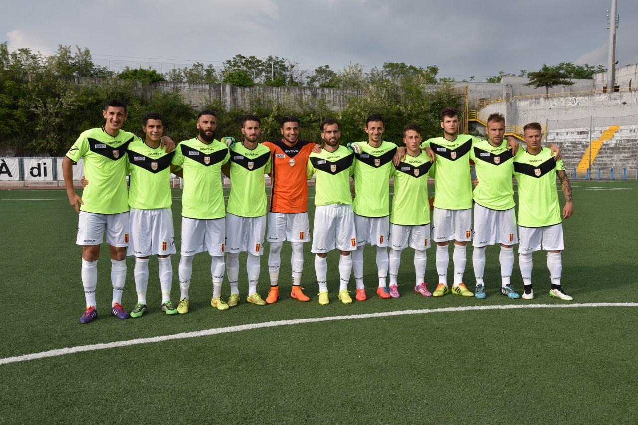 Lega Pro