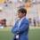 Il Brindisi affida la panchina all'ex tecnico del Messina Nello Di Costanzo