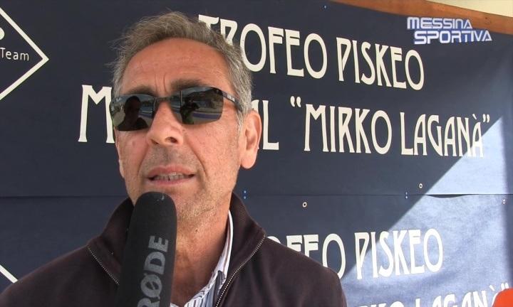 Maurizio Coconi