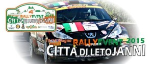 Rally Event 2015