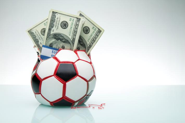 calcio-scommesse