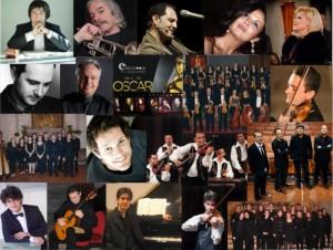 Accademia Filarmoninca di Messina