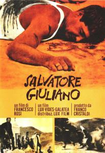 """Salvatore Giuliano"""