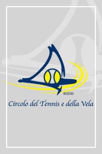 Logo Circolo Tennis e Vela