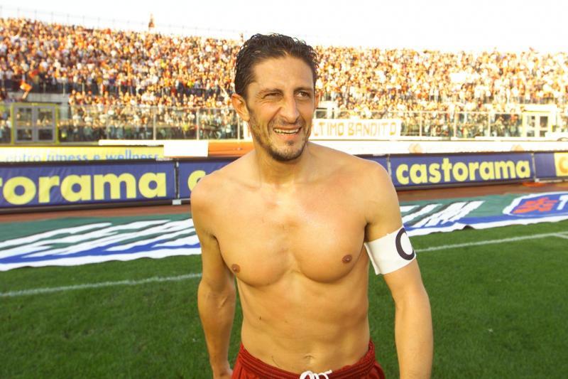 Igor Protti
