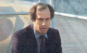 Franco Scoglio
