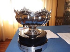 Il Trofeo Carlo Stagno D'Alcontres