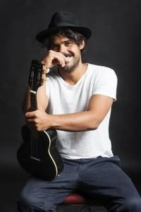 Alessandro Mannarino in concerto il 10 agosto a Tindari