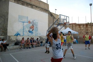 Pallacanestro e solidarietà, appuntamneto col 5° Basket for Younicef