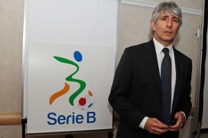 Assemblea ordinaria della Lega Nazionale Professionisti Serie B
