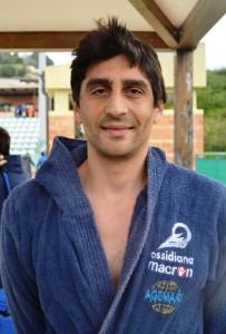 Carlo Nucita