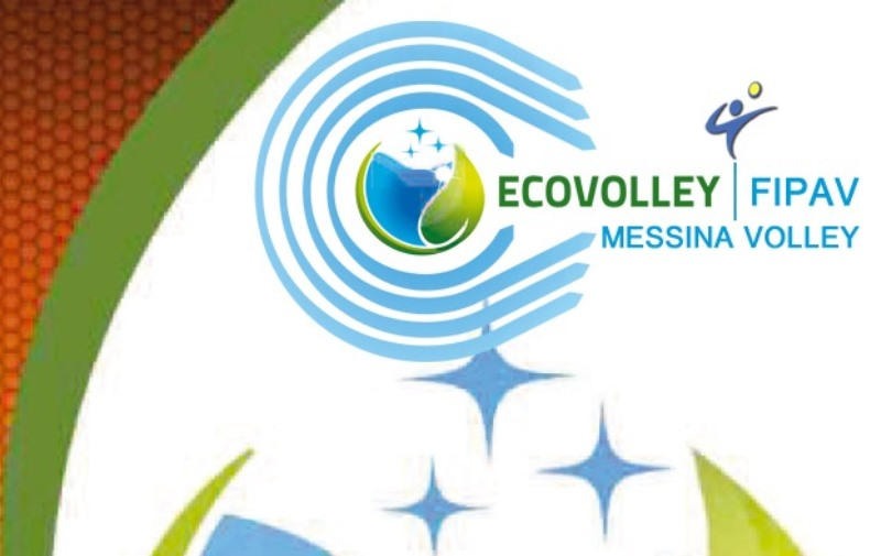 Progetto Eco Volley Fipav