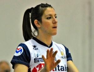 Nellina Mzzulla