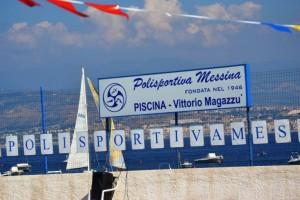 Piscina VITTORIO MAGAZZU'2