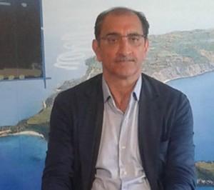 Roberto Materia