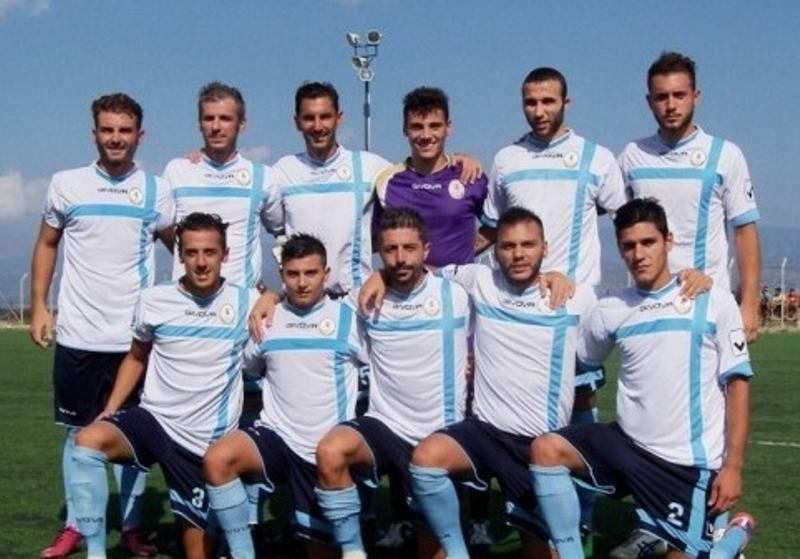 Sporting Taormina