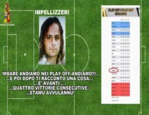 Gianluca Impellizzeri