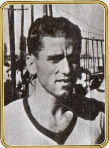Giovan Battista Fabbri