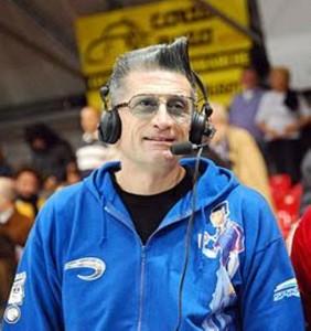 Andrea Lucchetta