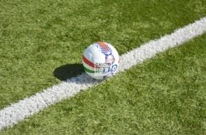 stage calcio giovanile