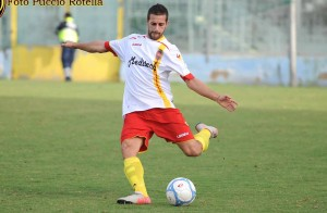 Gabriele Di Stefano