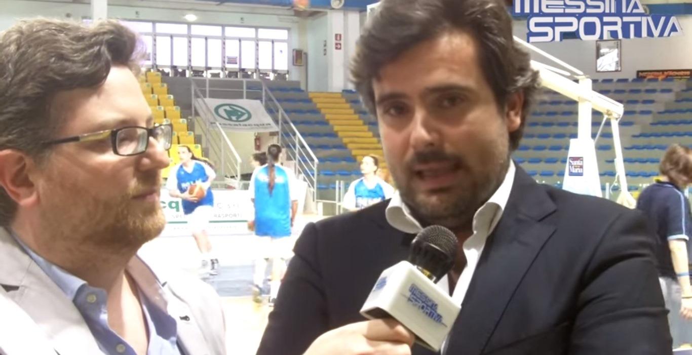 Bruno Donia