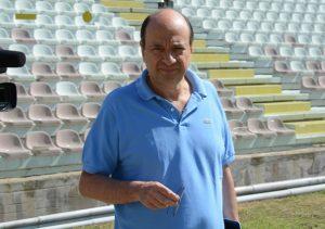 Carmelo Costa