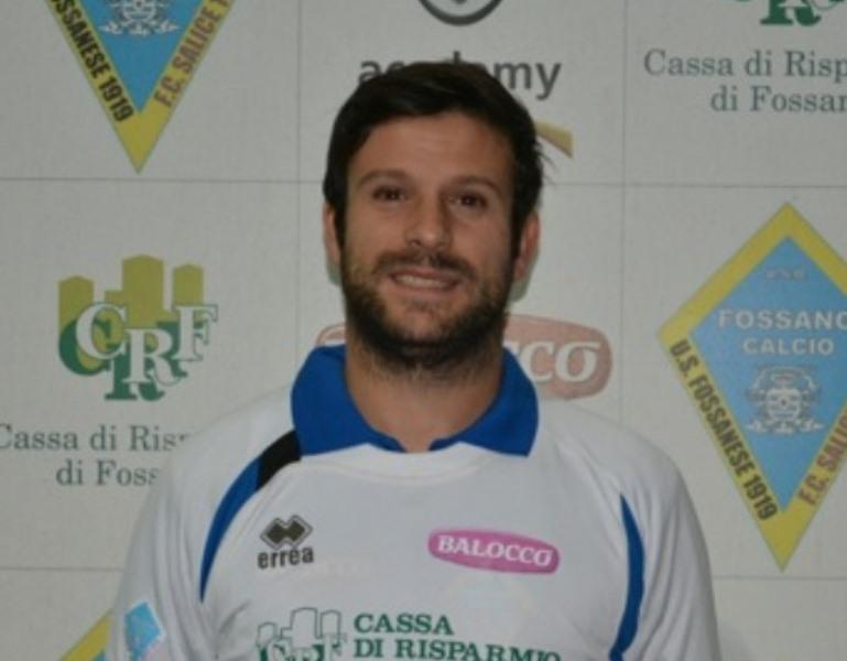 Davide Arigò