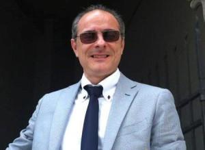 Lillo Guglielmo