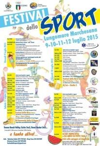 Locandina-Festival-dello-Sport