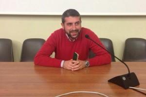 Il neo presidente del Città di Sant'Agata, Francesco Maiorana, sta costruendo una rosa che può puntare all'alta classifica