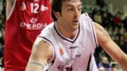 Peppe Costantino