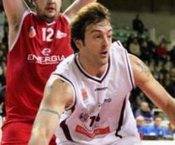 Peppe Costantino