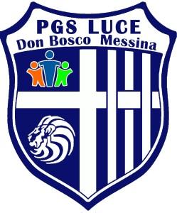 PGS Luce