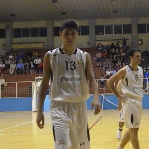 Gabriele Mondello