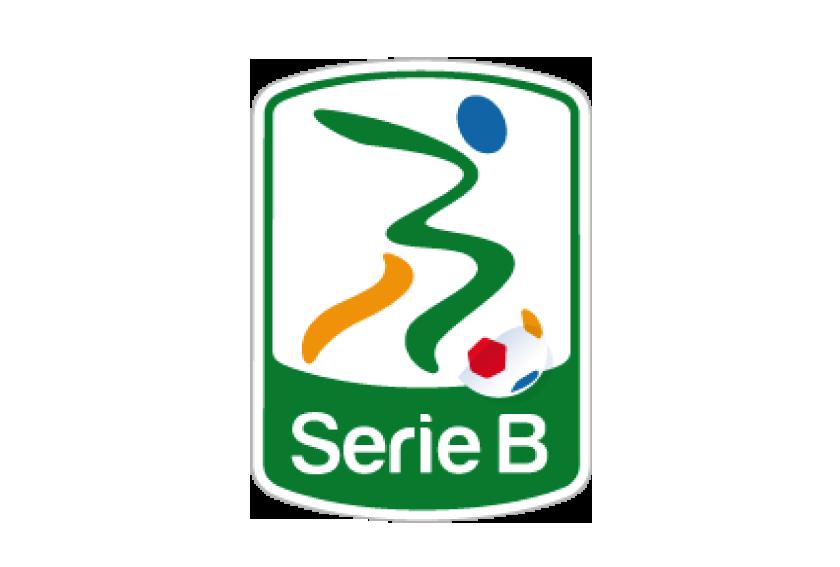 Lega Serie B