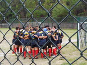 sport_Rugby_Aquile_gruppo