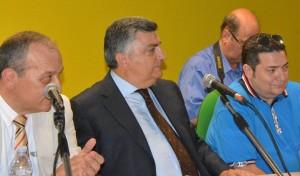 Stracuzzi, Gugliotta e Micali