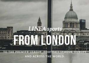 Linea Sports