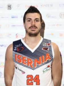 Antonio Cardinale
