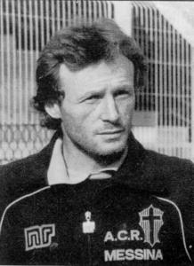 Antonio Ceccarini