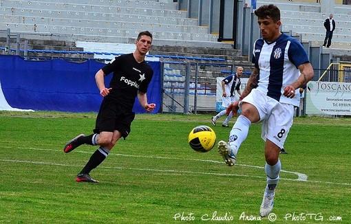 Carmine Gorgione