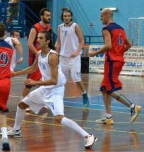 Gianlorenzo Corazzon