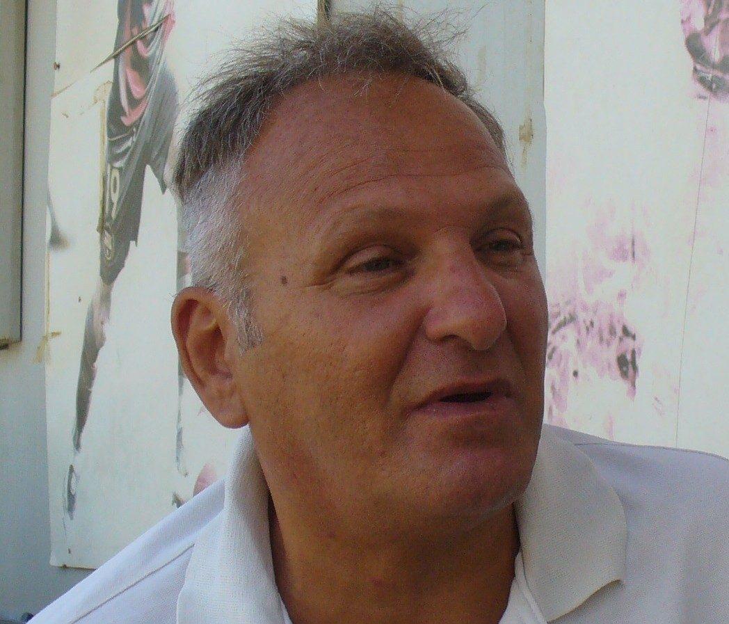 Giuseppe Capozzi