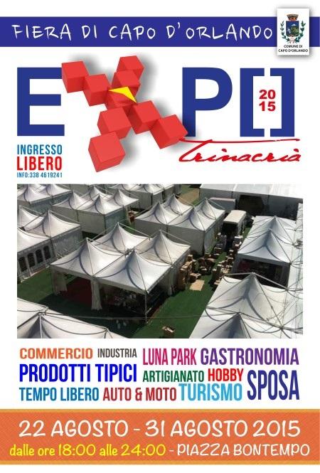 Expo Capo D'Orlando