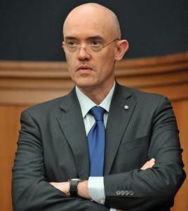 Gerardo Mastrandrea