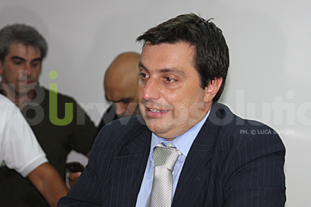 Giuseppe Tambone