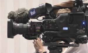 Grande rilevanza mediatica al processo sul Catania