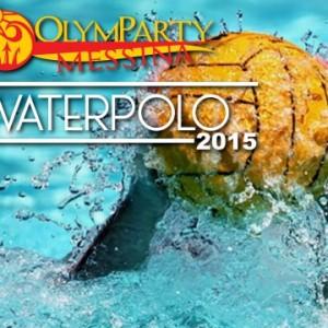 Torneo di Waterpolo