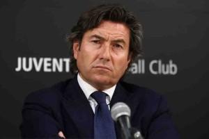 Il legale bolognese Antonio De Rensis ha accolto con soddisfazione la pena ridotta per la Torres